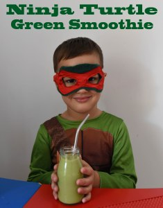 ninja-turtle-green-smoothie